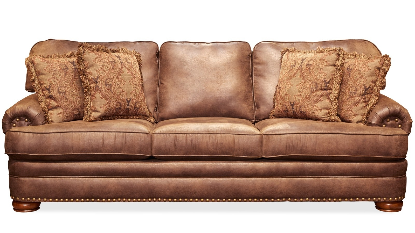 corinthian mead sectional sofa reupholstering a 10 best el paso sofas | ideas