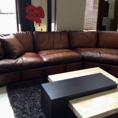 Sectional Sofa Clearance Leather Cleaning Wipes Ideas Sofas Explore 7 Of 10