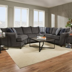 Sears Clearwater Sofa Sectional Metal 10 Best Sofas Ideas