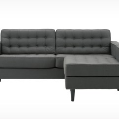 Reverie Sofa Leather Sectional Macys 10 Best Eq3 Sofas Ideas