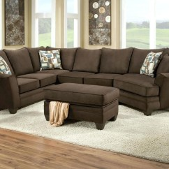 Sectional Sofa Vancouver Are Restoration Hardware Sofas Made In China 10 43 Choices Of Ideas