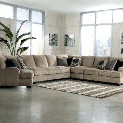 Sectional Sofas Canada Under 400 10 Top Sale Sofa Ideas
