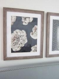 15 Collection of Styrofoam Fabric Wall Art