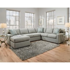 Leather Sofa Sale Raleigh Nc 2 Seater Recliner Cheap 10 Collection Of Sectional Sofas Ideas