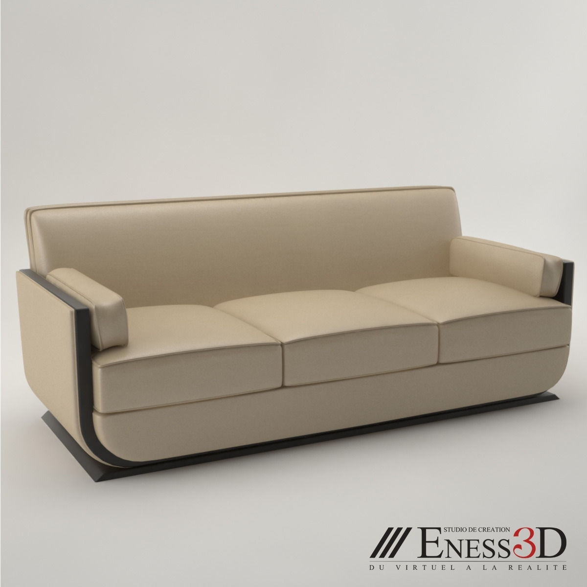 art deco sofas uk 3 seat sofa slipcovers 10 best collection of ideas