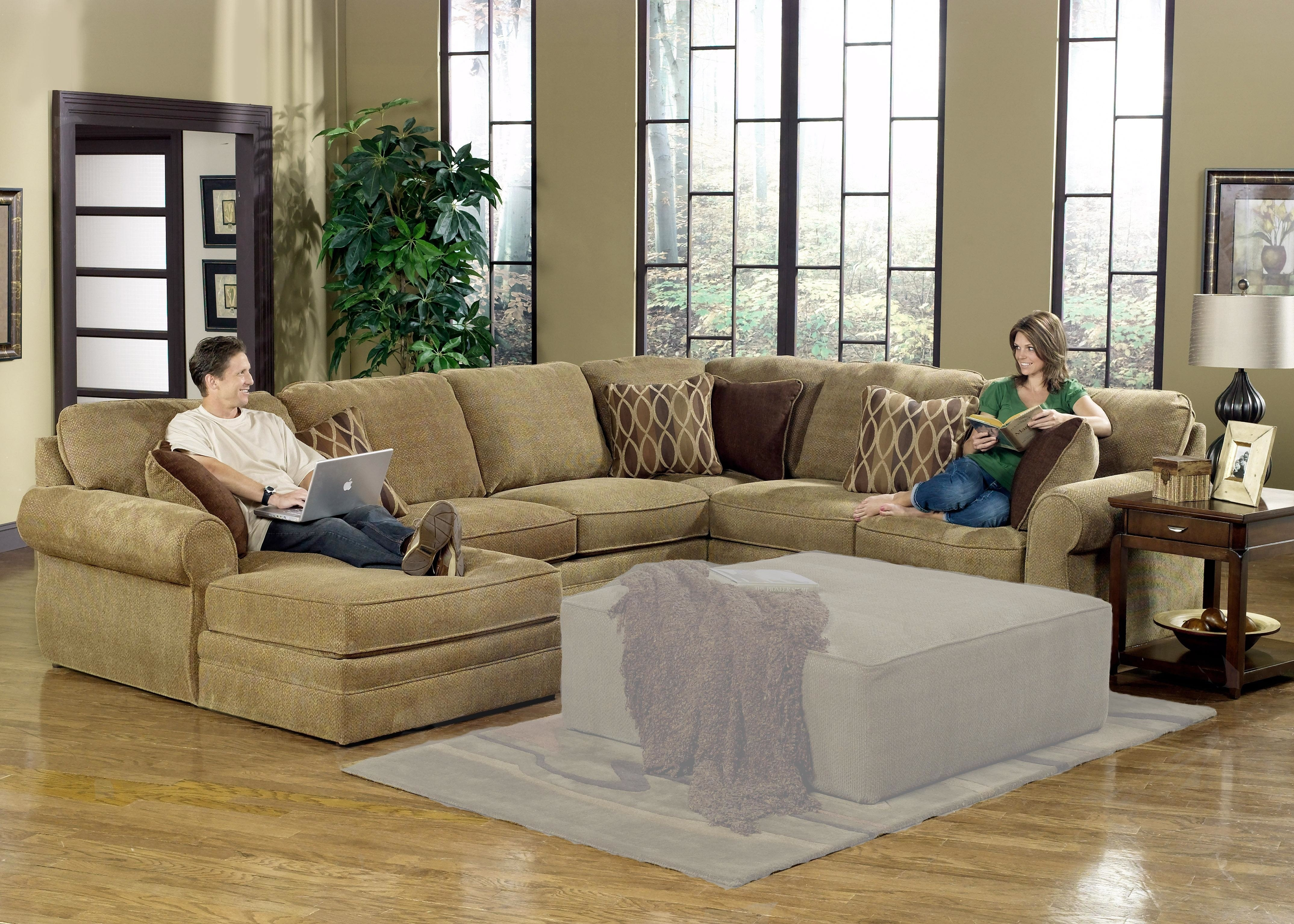 sleeper sofas atlanta best sofa under 1000 ideas sectional in explore 7 of 10