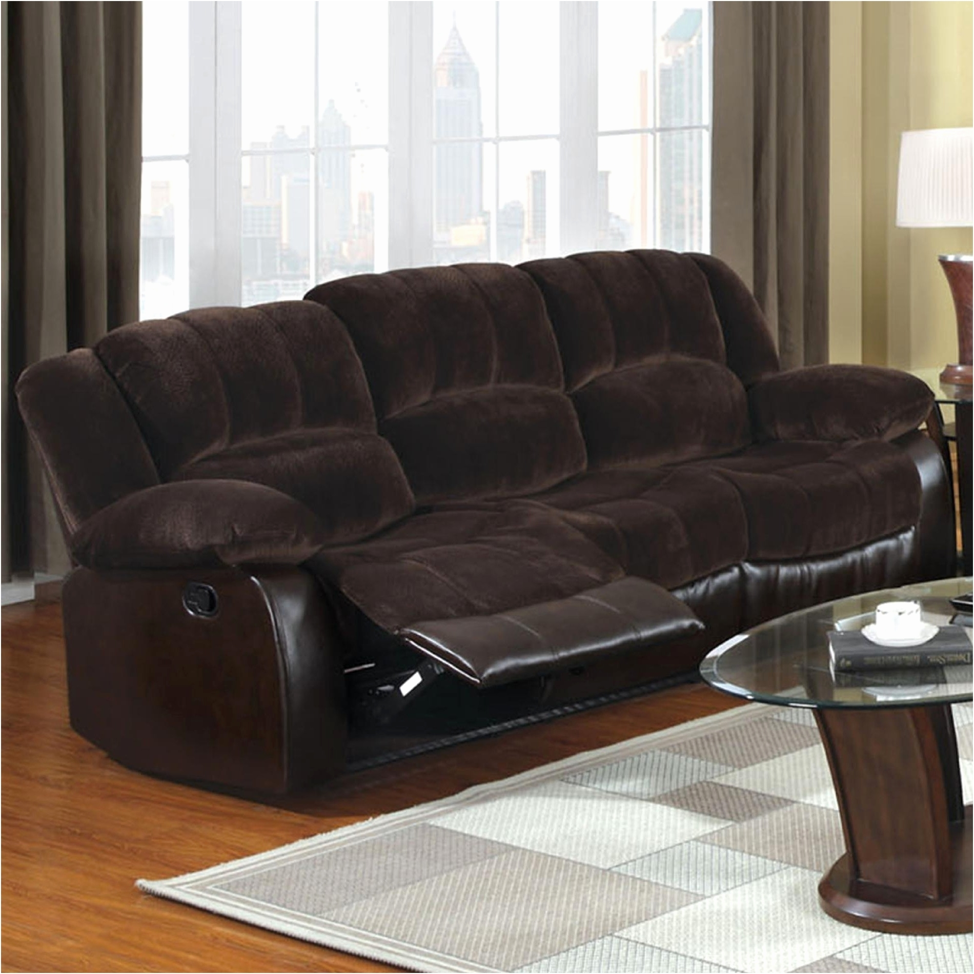 leather sofa bed sears sofas anticrisis ofertas madrid 2018 latest sectional at ideas