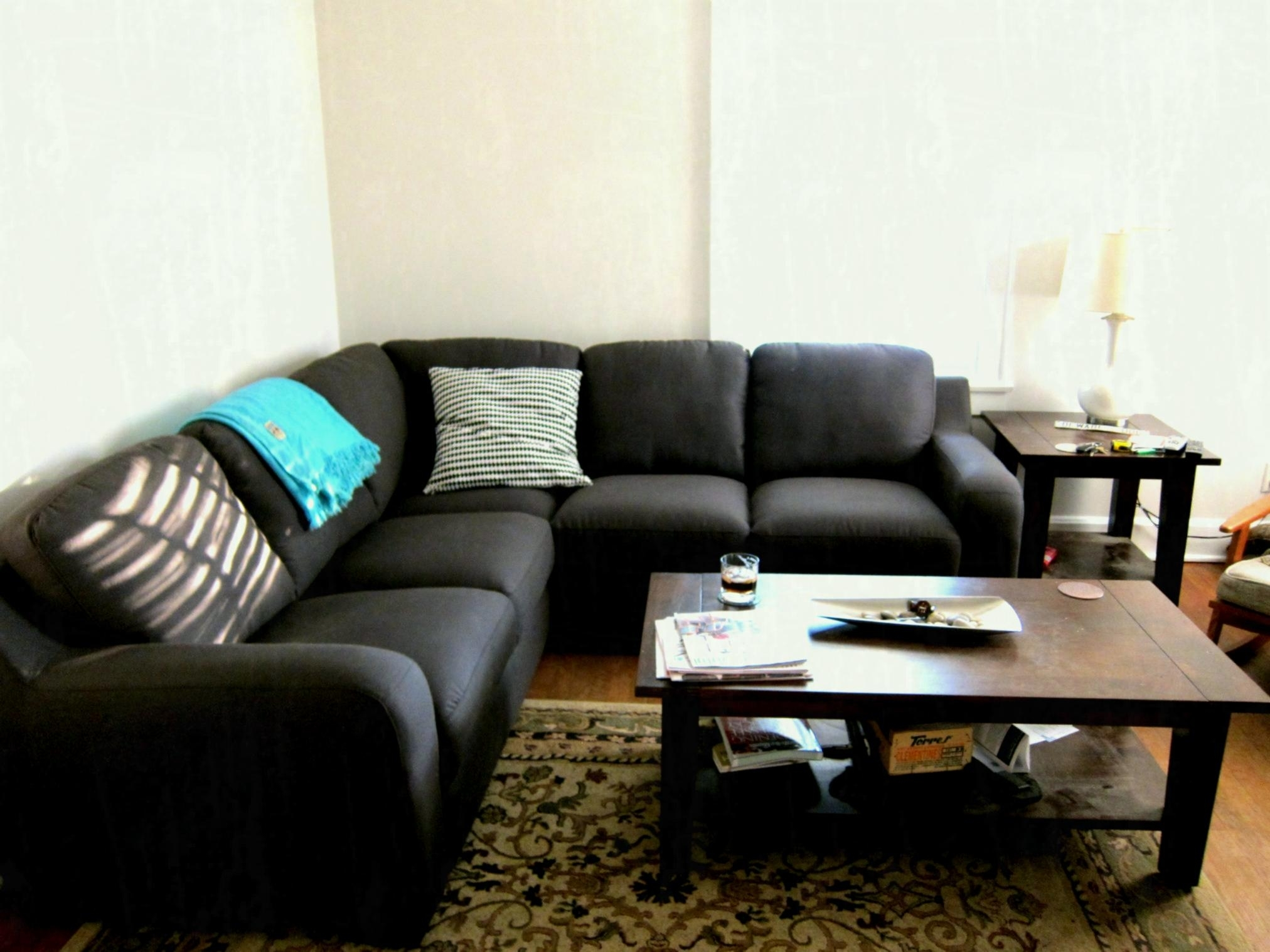 sectional sofa vancouver top quality power reclining 10 best collection of wa sofas