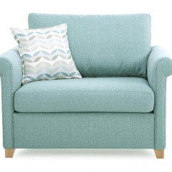 Cheap Single Sofa Chair Quality Brands Uk 10 Top Sofas Ideas
