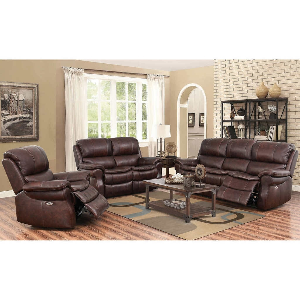big lots brown sectional sofa small one person 10 photos roanoke va sofas ideas