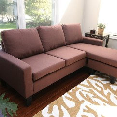 Swivel Chair Vancouver Wicker Patio Furniture Cushions 10 Best Collection Of Wa Sectional Sofas Sofa