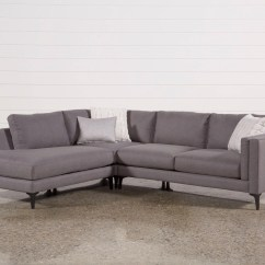 Sofa Seattle Gray Sofas And Loveseats 10 Inspirations Sectional Ideas
