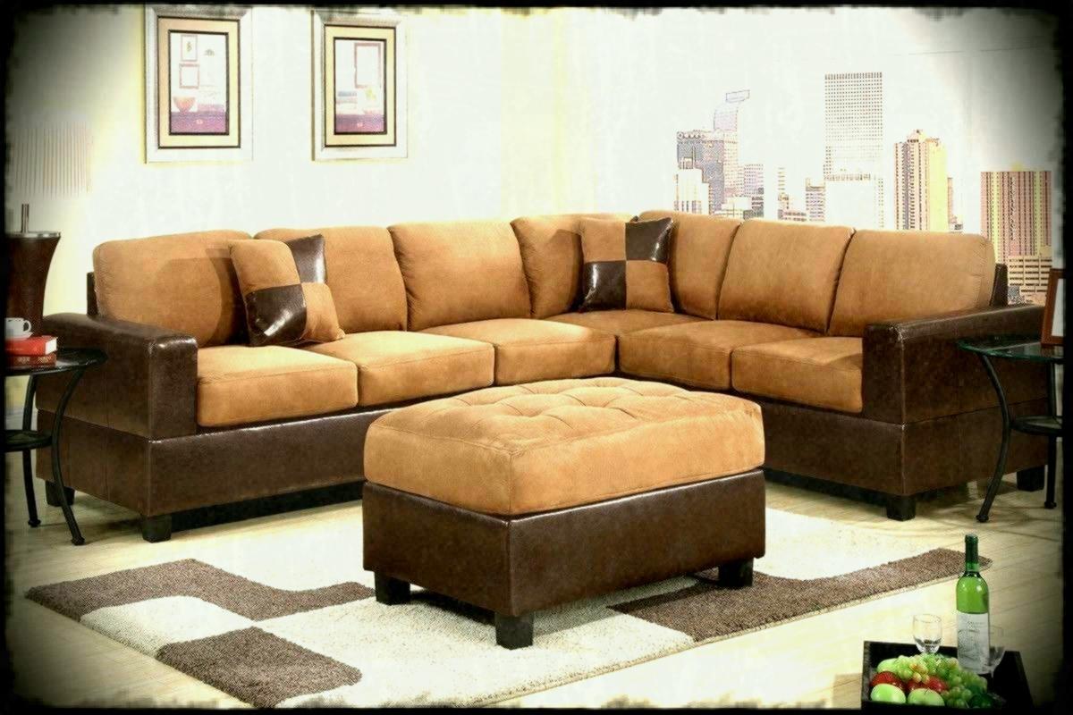 sofas and loveseats at big lots macy s sleeper sofa 10 photos roanoke va sectional ideas