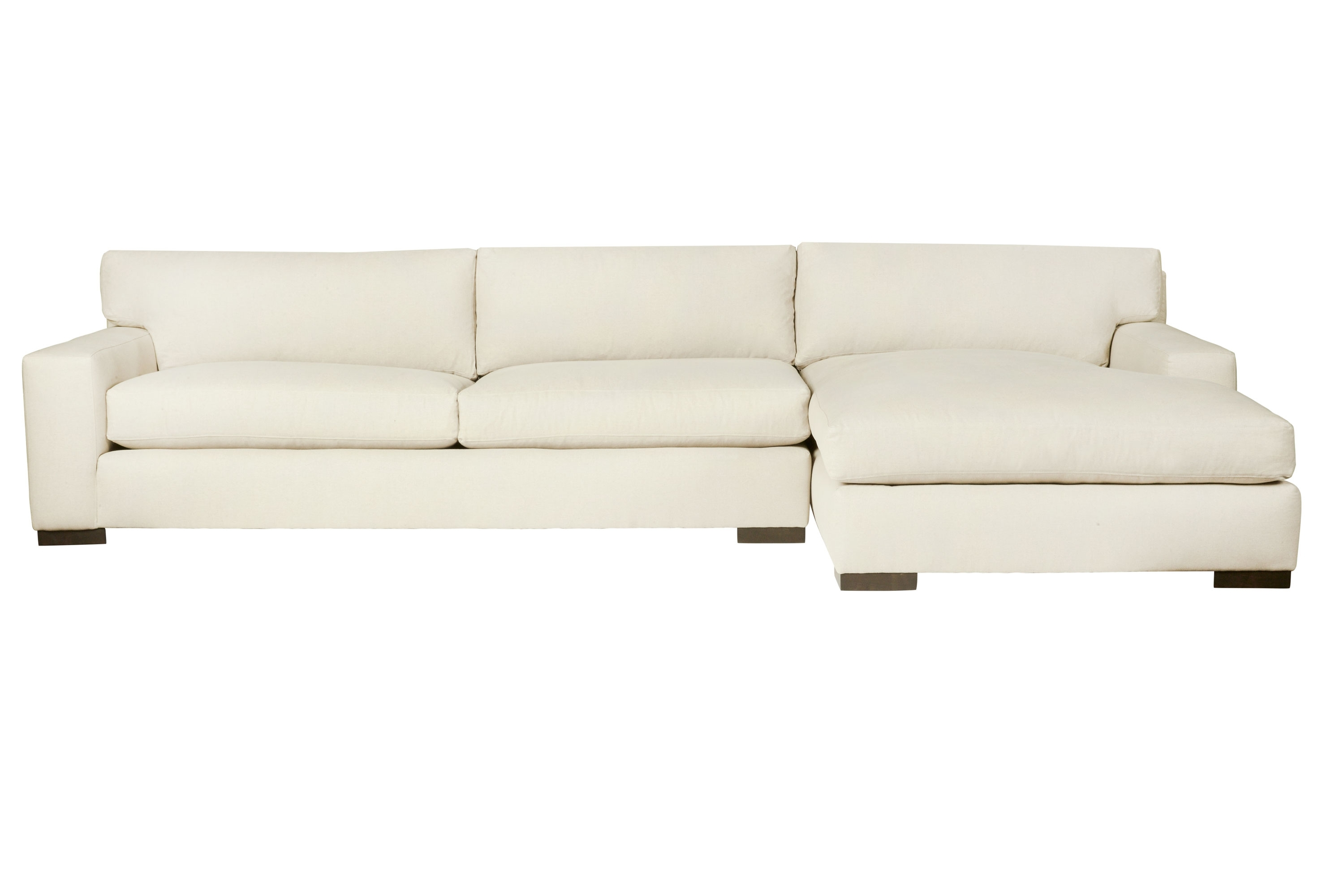 sectional sofas toronto craigslist harvey norman york sofa bed with chaise 10 best collection of quad cities ideas