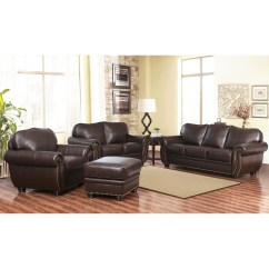Leather Sofa Craigslist Pull Out Bed Mattress 10 43 Choices Of Sofas Ideas
