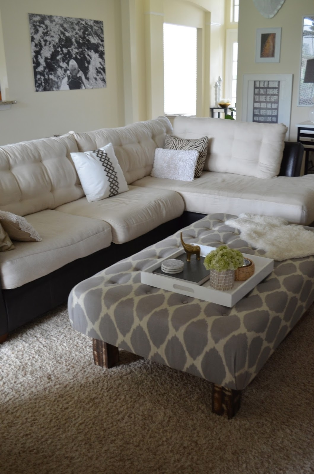 crate and barrel sofas canada ebay sofa covers australia 10 ideas of kamloops sectional