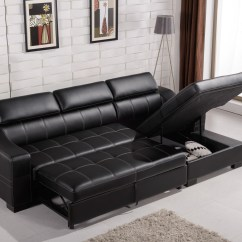 Sofa Table Ebay Cheap Leather Sofas 10 Photos Kijiji Kitchener Sectional Ideas