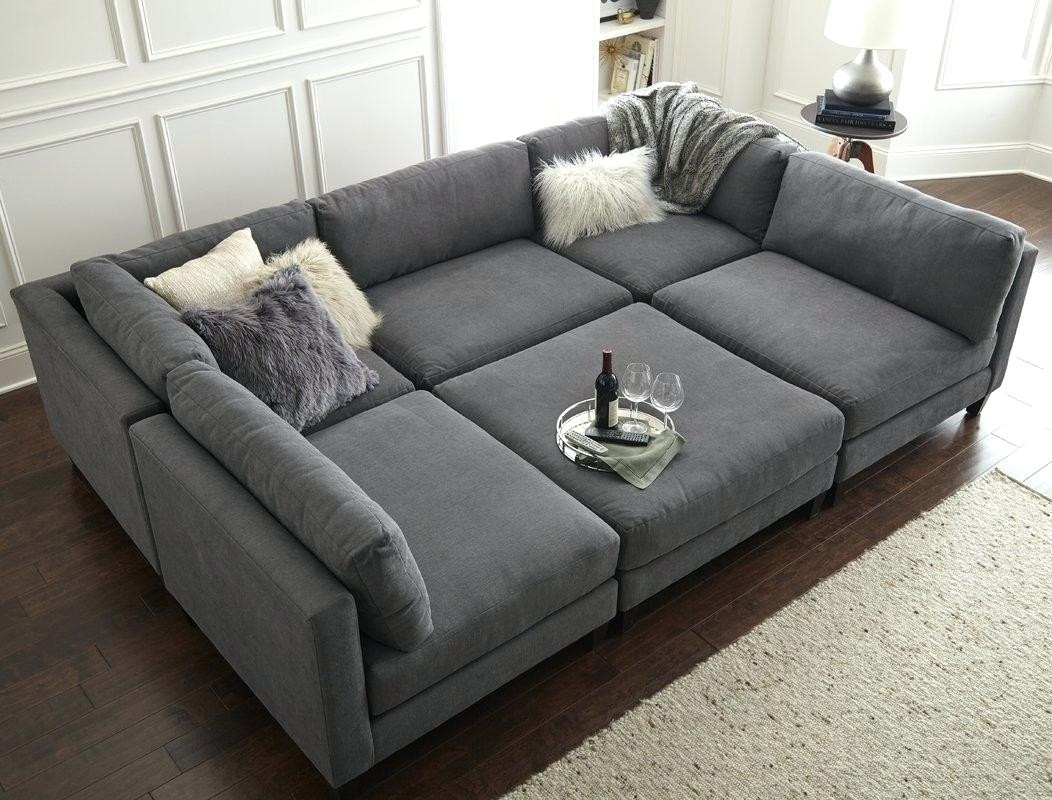 sectional sofa bed in toronto sofas and armchairs 10 photos kijiji calgary ideas
