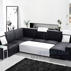 Big Sectional Sofas Canada Soft Leather Sofa Repair 10 Best Ideas Vancouver Bc
