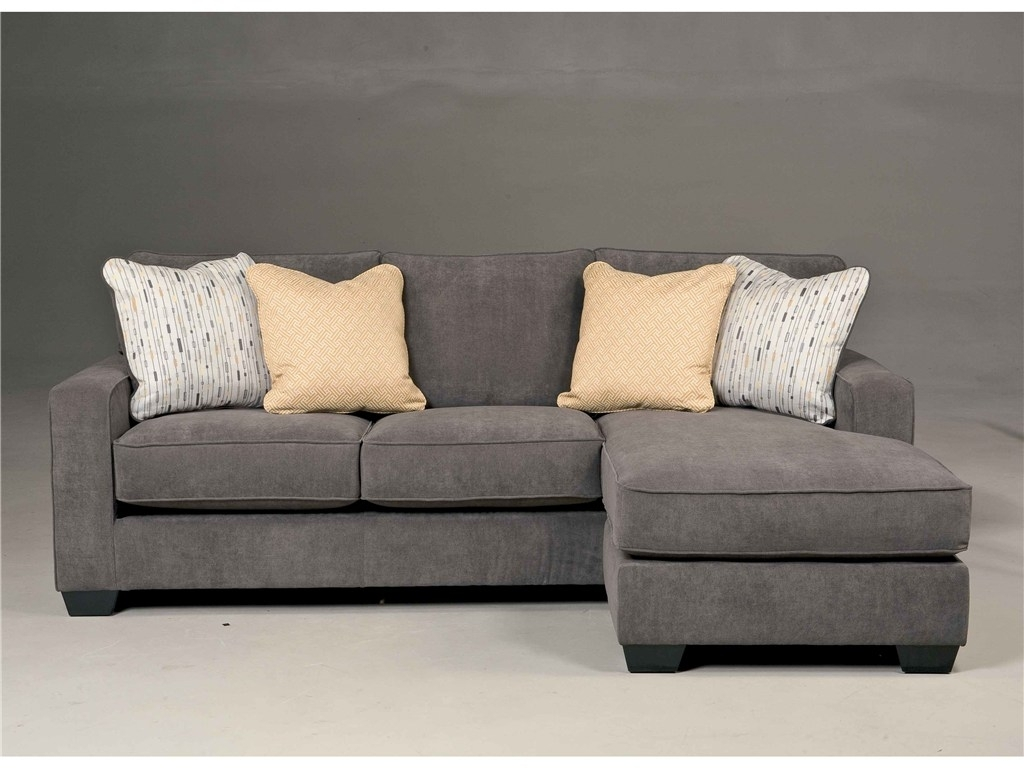 nailhead trim leather sofa set yellow velvet uk 10 43 choices of 100x80 sectional sofas ideas