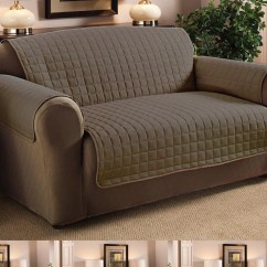 Sofas San Antonio Wood Sofa Design Images 10 Best Ideas Sectional In