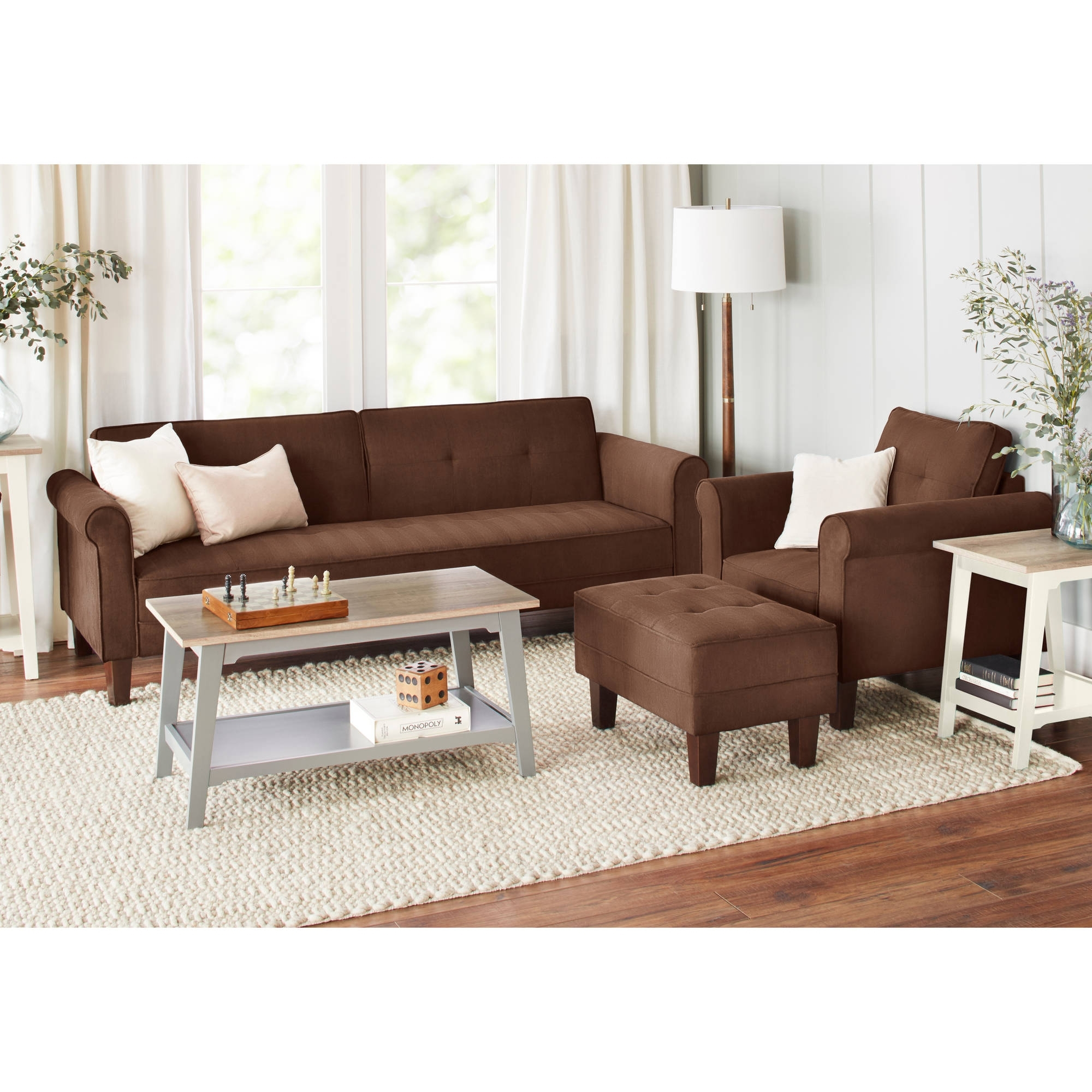 10 Best Collection of Kansas City Mo Sectional Sofas