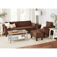 10 Best Collection of Kansas City Mo Sectional Sofas ...
