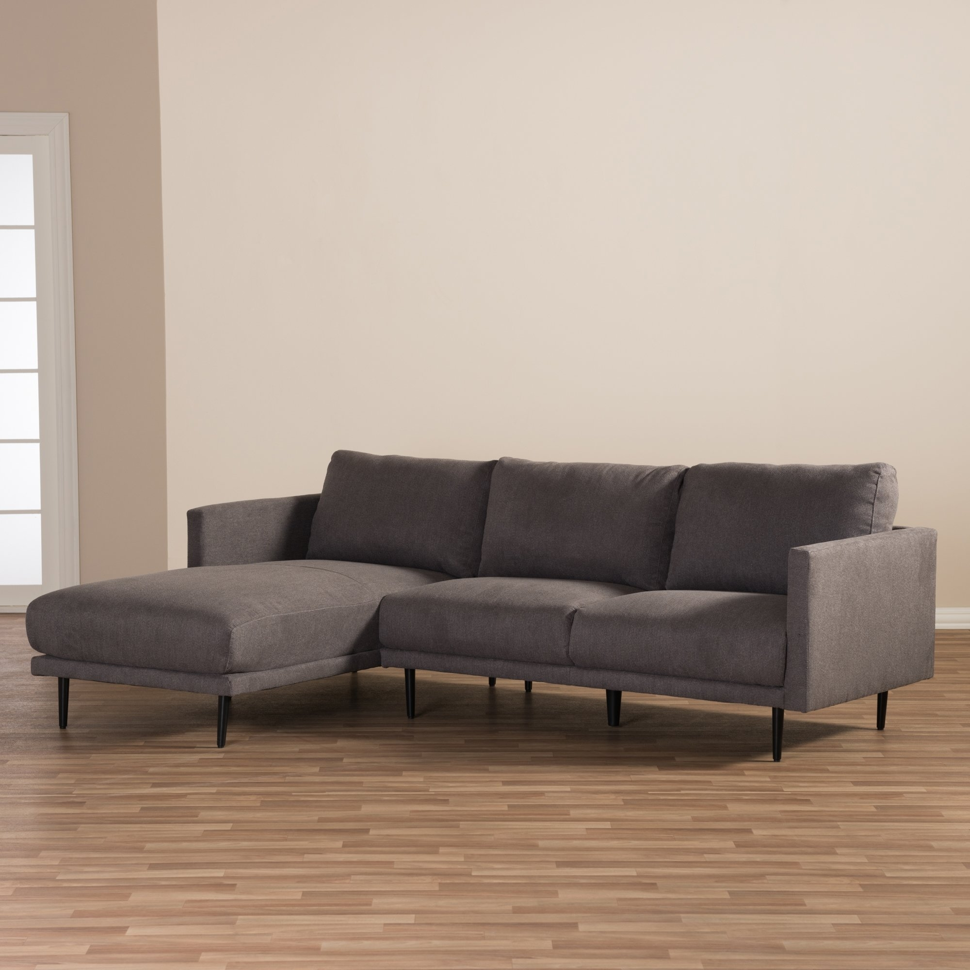 leather sectional sofa chicago simmons reviews 10 inspirations sofas at ideas