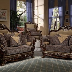 Sofa Mart Lubbock Tx Room And Board Inflatable Bed 10 Top Sectional Sofas Ideas