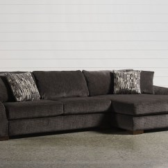 Leather Sofa Sams Club Modern Microfiber Bed 10 Collection Of Sectional Sofas At Sam 39s Ideas