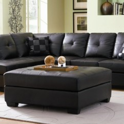 Sofa Virginia Beach Red Corner Bed Dfs 10 Collection Of Sectional Sofas Ideas