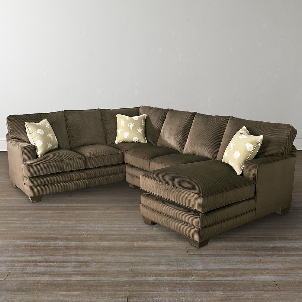 Sofas For Sale Kijiji Calgary