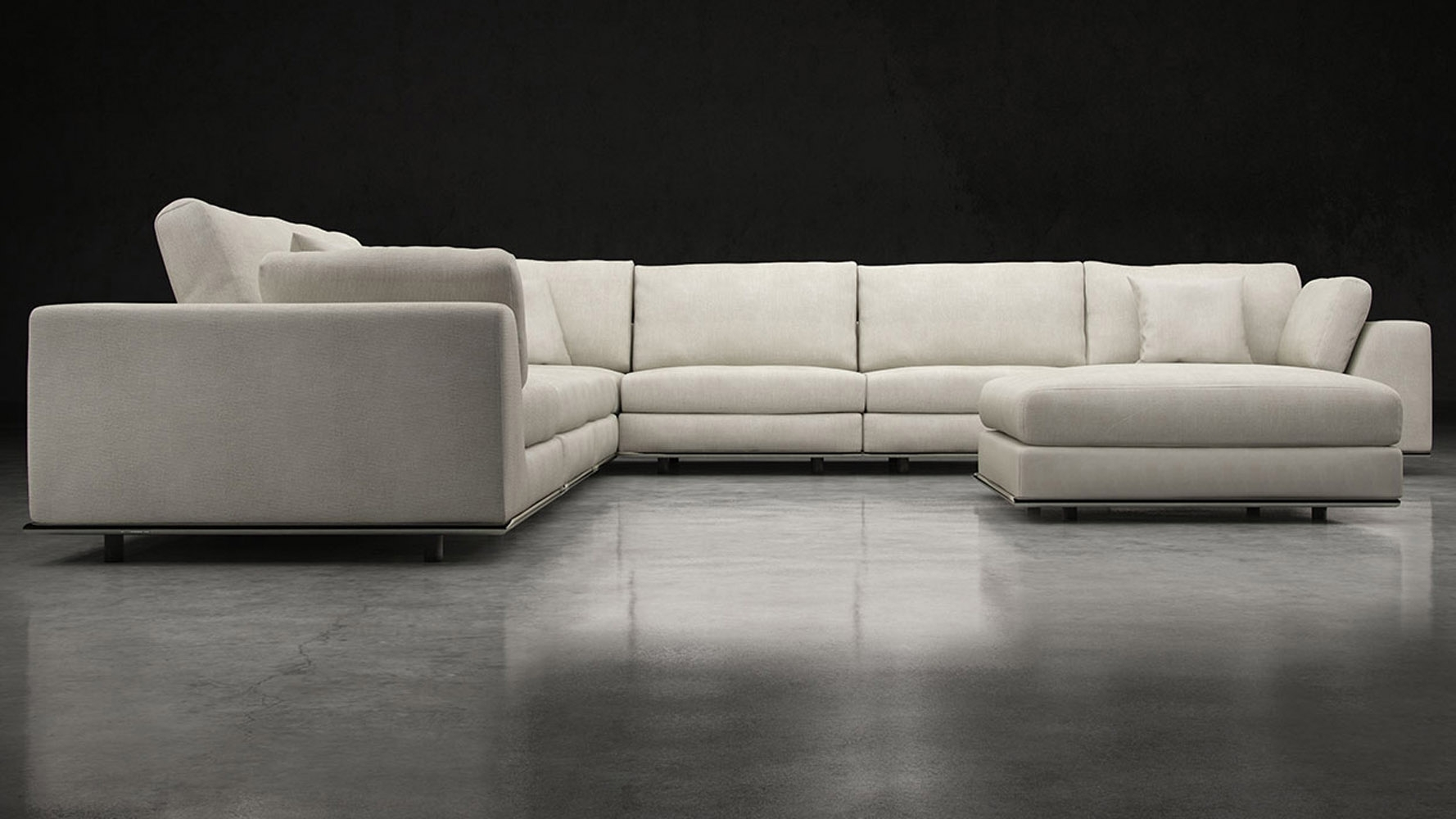 montreal sectional sofa urban outers 10 collection of kijiji sofas ideas