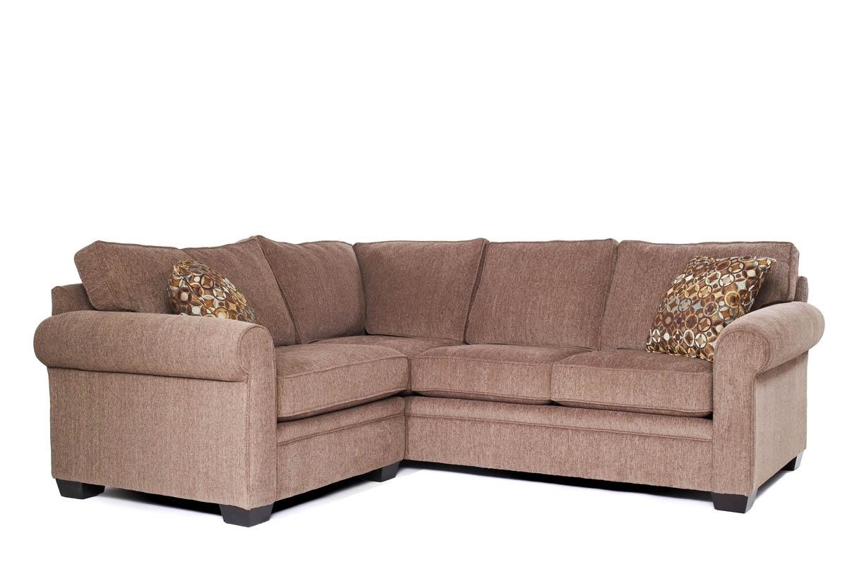 4 piece recliner sectional sofa free shipping no tax ideas kelowna sofas explore of 10 photos