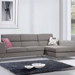 Montreal Sectional Sofa Ashley Reclining Reviews 10 Collection Of Kijiji Sofas Ideas