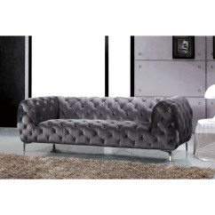 Ergonomic Chair Kijiji Cover Hire Lincoln 10 Best Ideas Ottawa Sectional Sofas Sofa