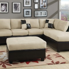 Free Sofa On Kijiji Calgary Double Reclining With Console 10 Best Ideas Ottawa Sectional Sofas