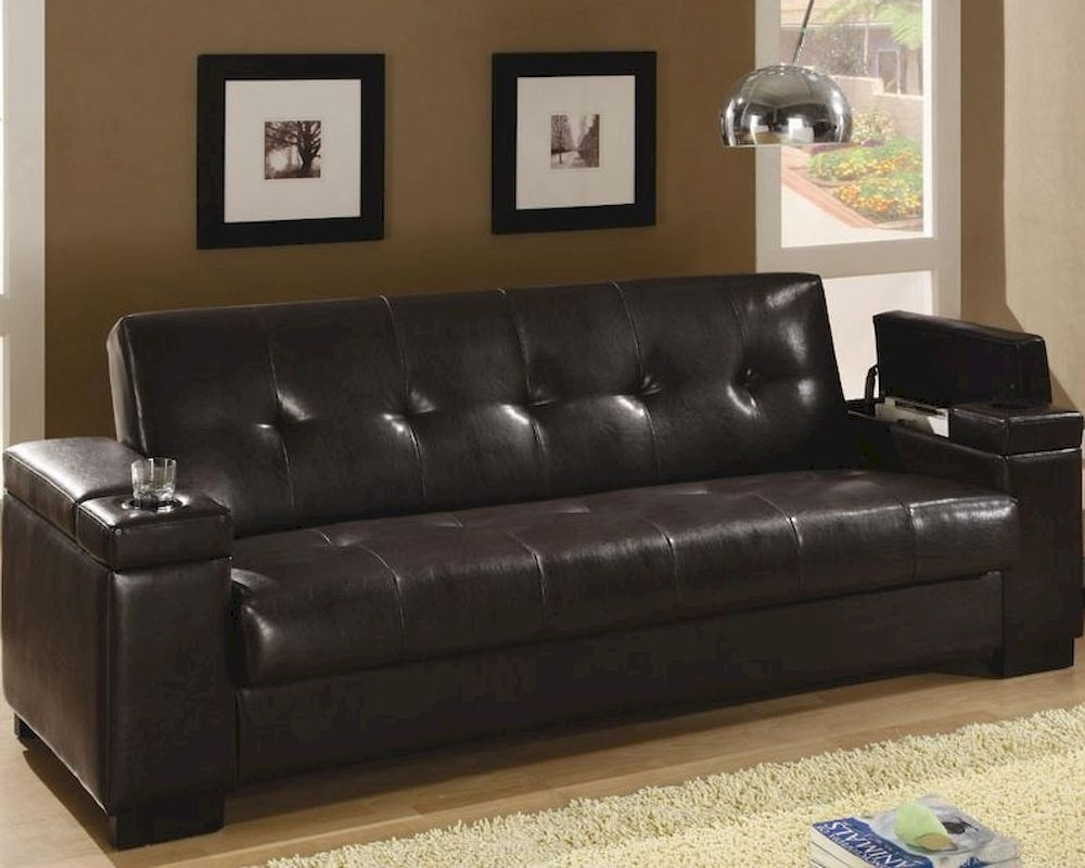 leather club chairs nebraska furniture mart herman miller eames 10 collection of quincy il sectional sofas | sofa ideas