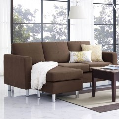 Cheap Sofa Sets Under 400 Polaris White Contemporary Leather Sectional 10 Collection Of Sofas Ideas
