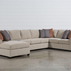 Sofa Tables Target Professional Cleaners Belfast 10 Best Collection Of Sectional Sofas Ideas