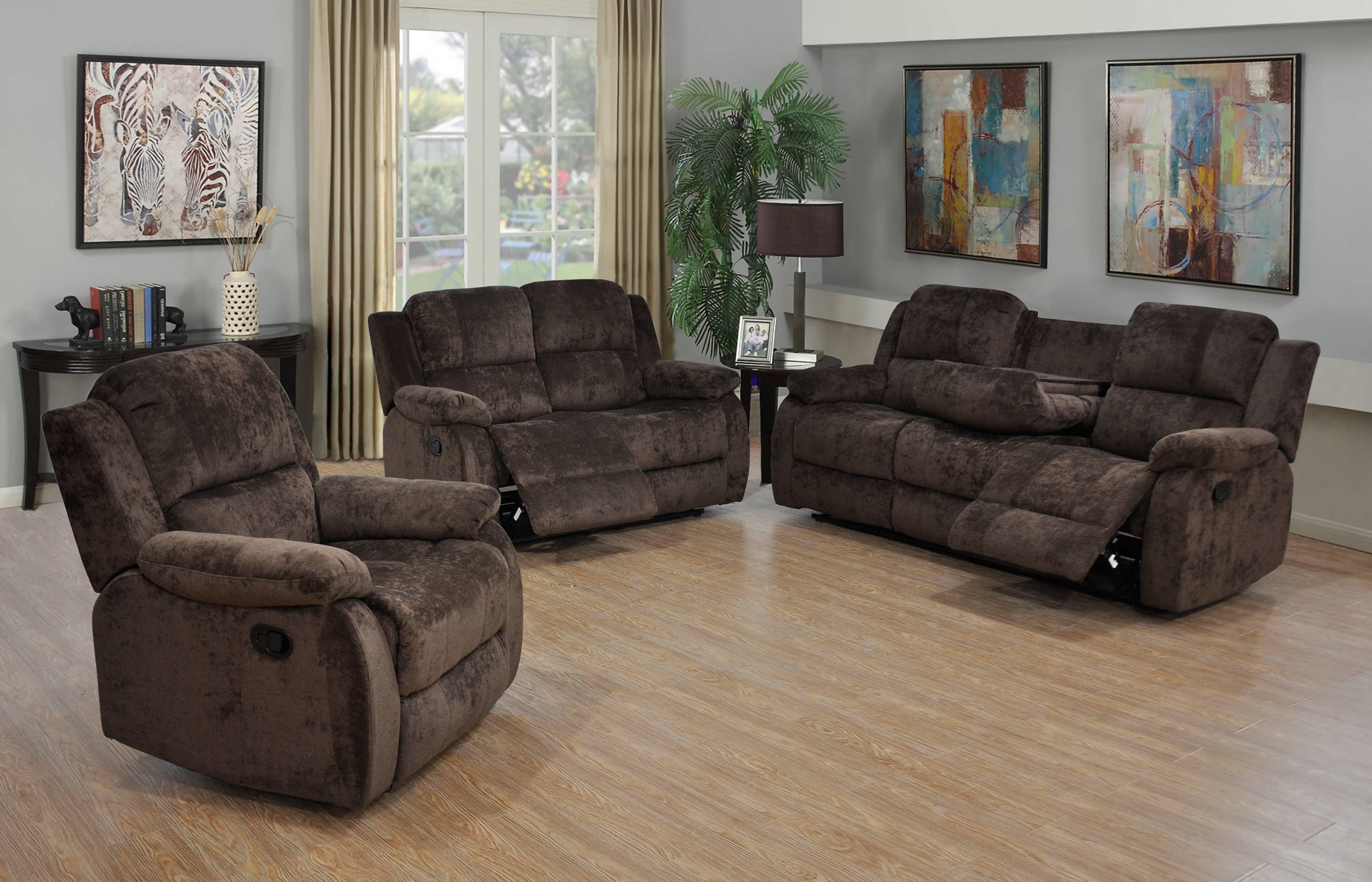 desk chair kijiji ottawa emerald green accent 10 photos kitchener sectional sofas sofa ideas