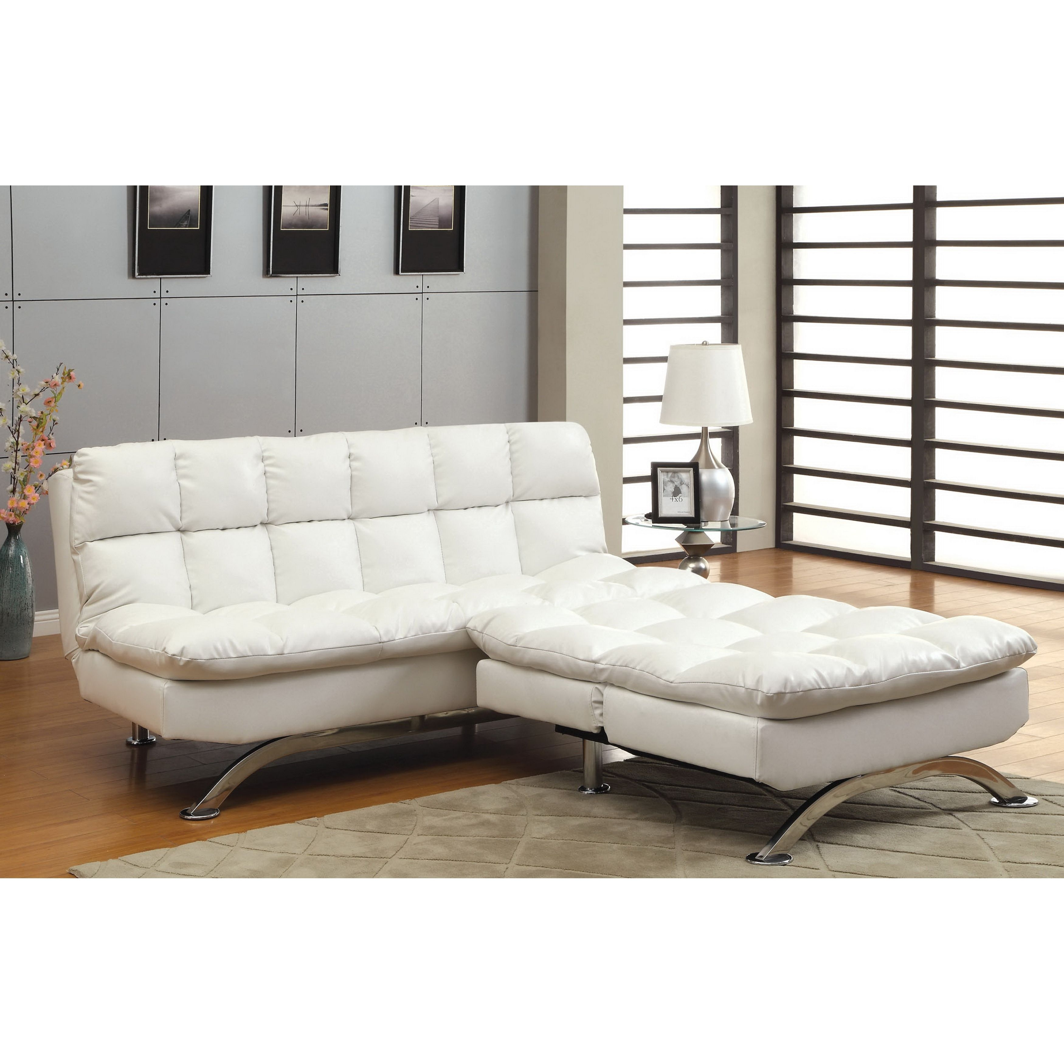 10 Collection of Jamaica Sectional Sofas  Sofa Ideas