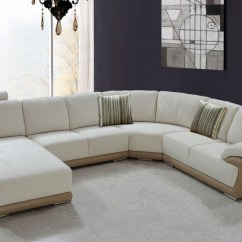 Sleeper Sofas Atlanta Raymour And Flanigan Leather 10 Inspirations Austin Sectional Sofa Ideas