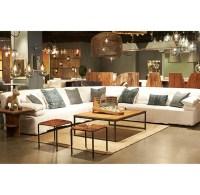 2018 Latest Down Feather Sectional Sofas | Sofa Ideas
