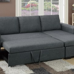 Sectional Sofa Fabric Choices Comfort Sleeper Winnebago 10 43 Of Sofas That Turn Into Beds