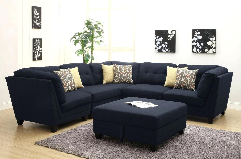 sofa mart sectional chesterfield sleeper 10 collection of nebraska furniture sofas