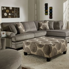 Cheap Sofas In Las Vegas Nv Brown Sofa Grey Walls 10 Photos Sectional Ideas