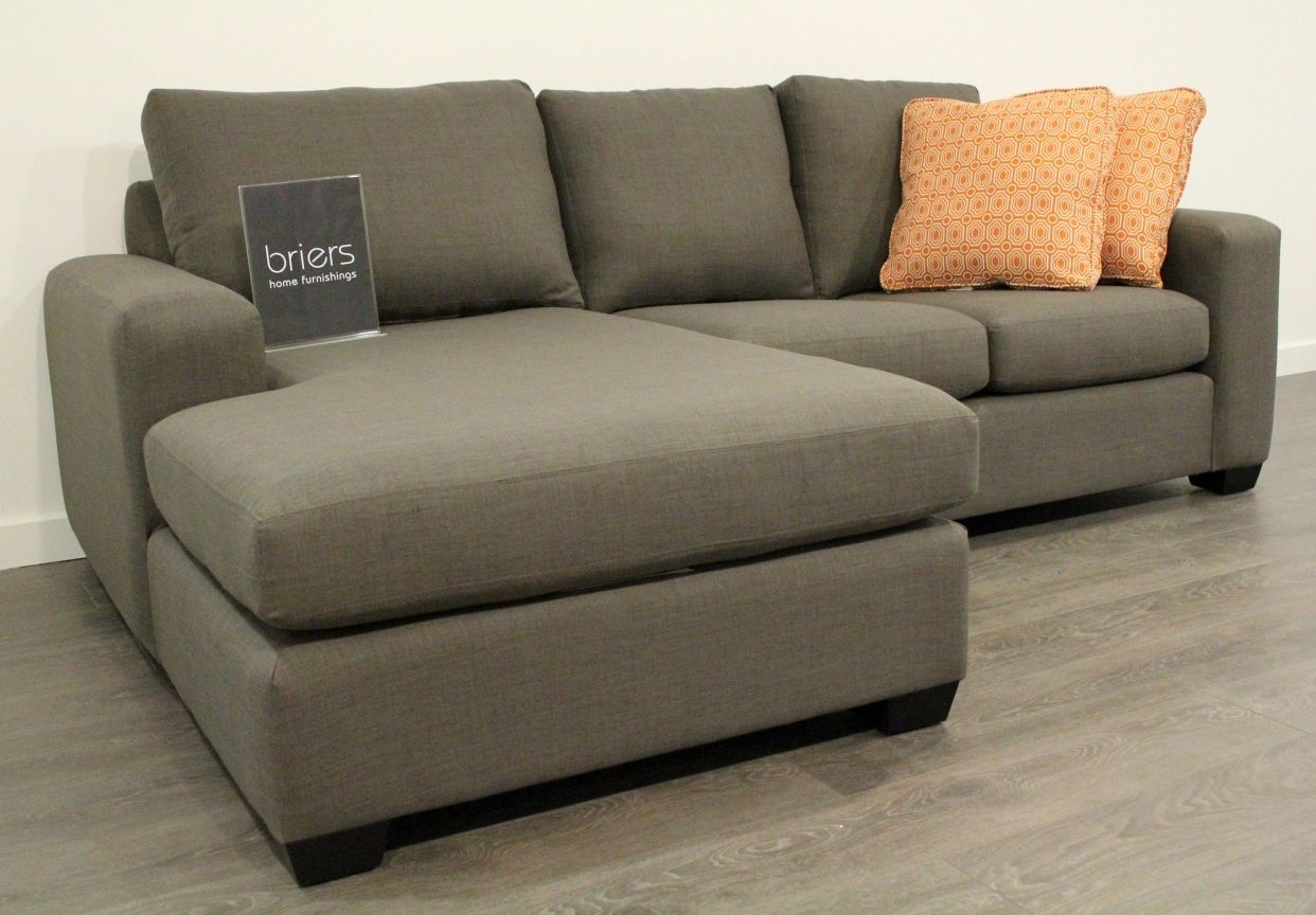 best made sofas 2018 ortanique sofa table 10 ideas vancouver bc canada sectional