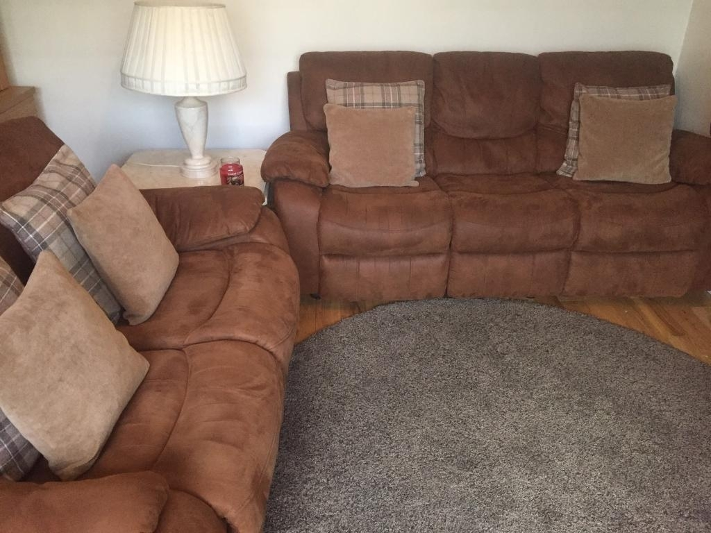 how to clean suede sofas at home paper sofa 10 photos faux ideas