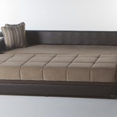 Hideaway Sofa Bed Round Sectional Microfiber 10 Ideas Of Sofas In Philippines